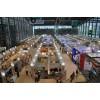 2020越南国际表面处理及涂装电镀展览会