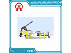 鋼軌鉆孔機ZG-13生產商|型號規格