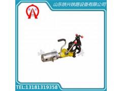 电动钢轨钻孔机ZG-1X13专业生产厂家|大型养路机械