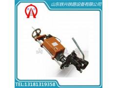 钢轨钻孔机ZG-1X13专业生产厂家|产品用途
