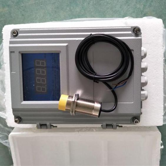 供应XLZB-S型综合保护仪