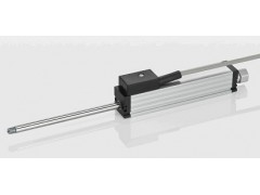 TR-0050直线位移传感器,德国Novotechnik