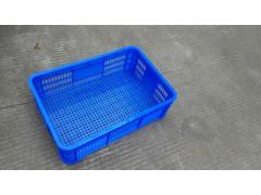广州塑料筐,珠海塑料筐,汕头塑料筐,肇庆塑料筐,东莞胶框