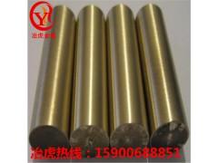 QSi3-1銅棒材料 QSi3-1銅板材質