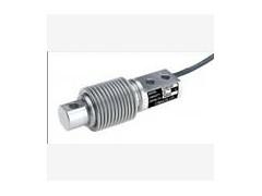 CHBS-100K称重传感器