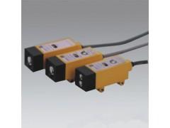 Y125B-2光电开关用途