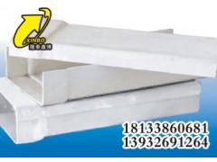 无机电缆槽盒生产厂家 隆泰鑫博3c认证无机电缆槽盒价格