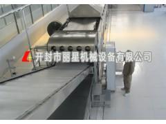 粉条加工机器直接厂家直销给用户