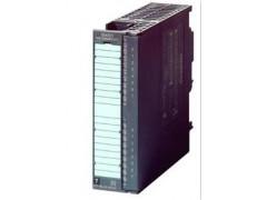 6ES7331-7NF00-0AB0产品信息