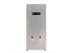 上海大容量电热开水器安装服务