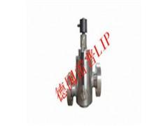 进口油用电磁阀高压LIP油品电磁阀